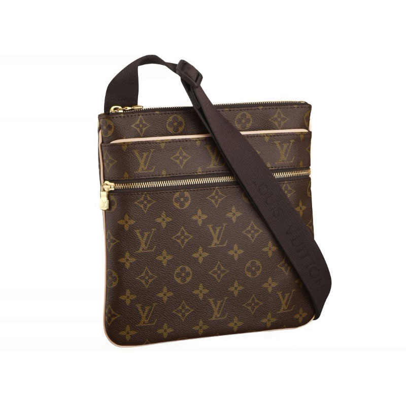 Amazing Sell Louis Vuitton ShoulderSling Bag Women Bags Fashion Singapore