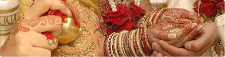 Grosir Souvenir Pernikahan Jogja, Jogjakarta, Yogyakarta, Produsen Souvenir Pernikahan