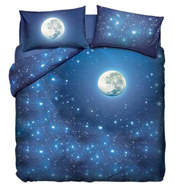 Beautiful Bed Sheets For Your Bed Room