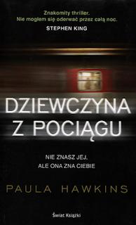 https://www.inbook.pl/p/s/797671/ksiazki/horror-i-thriller/dziewczyna-z-pociagu
