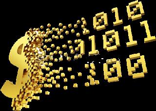 Effective Data Monetization