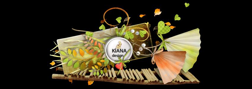 kianacatscrapsdesign