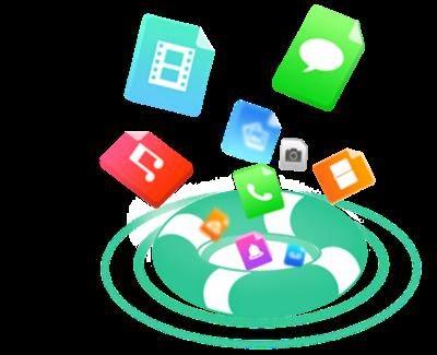 iMobie PhoneRescue License Code Serial Crack Free Download - Crack Software Free Download ...