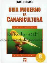 Guia Moderno da Canaricultura