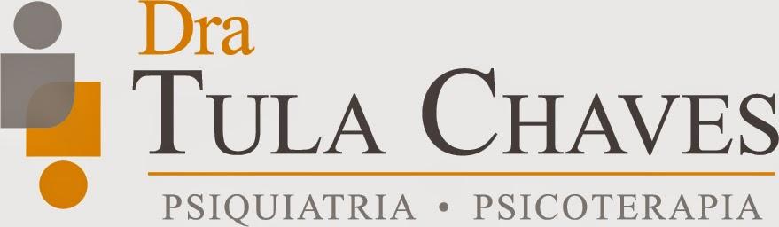 Criação de Logotipo para Consultório de Psiquiatria