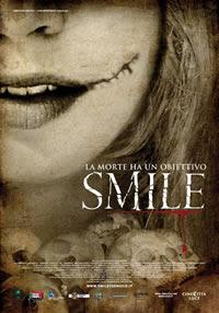 Smile (2009) - IMDb