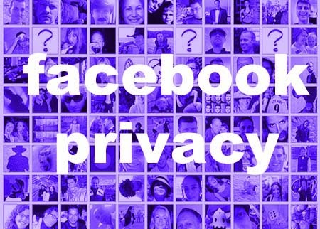 four-must-to-know-facts-about-Facebook-Privacy-policies