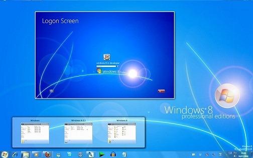http://1.bp.blogspot.com/-FvsB4kl90_Q/TZqUxFbZPjI/AAAAAAAAAc0/6ADWA5NEMD4/s1600/Windows8.jpg
