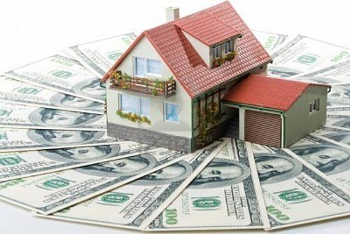 Hơn 11% vốn FDI vào bất động sản