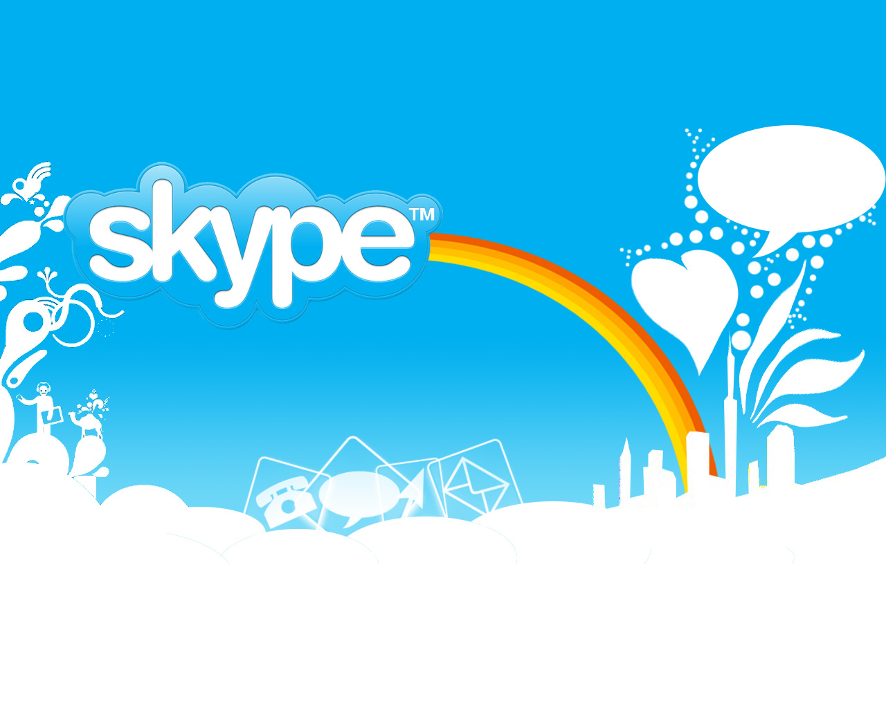 Skype v5.3.0.120 portable