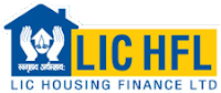 LIC Housing Finance Limited, LICHFL, Maharashtra, LIC, Graduation, lic hfl logo