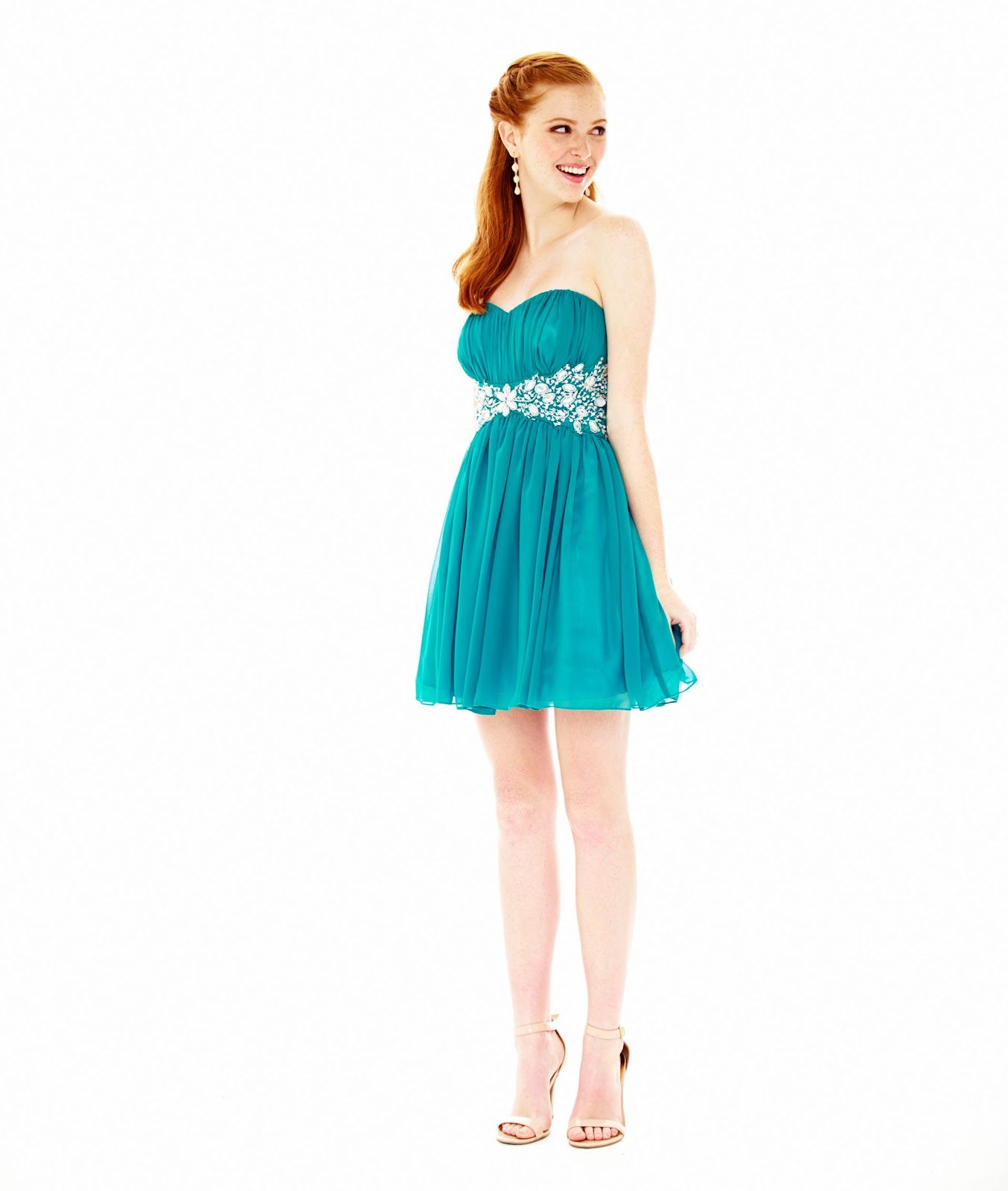 jcpenney green dress jcpenney wedding dresses Images of Jcpenney Holiday Dresses The Fashions Of Paradise Images Of Jcpenney Holiday Dresses The Fashions Of Paradise