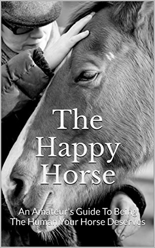 The Happy Horse