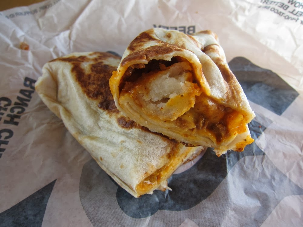 Taco Chili With Nacho Cheeze Sauce Recipe — Dishmaps