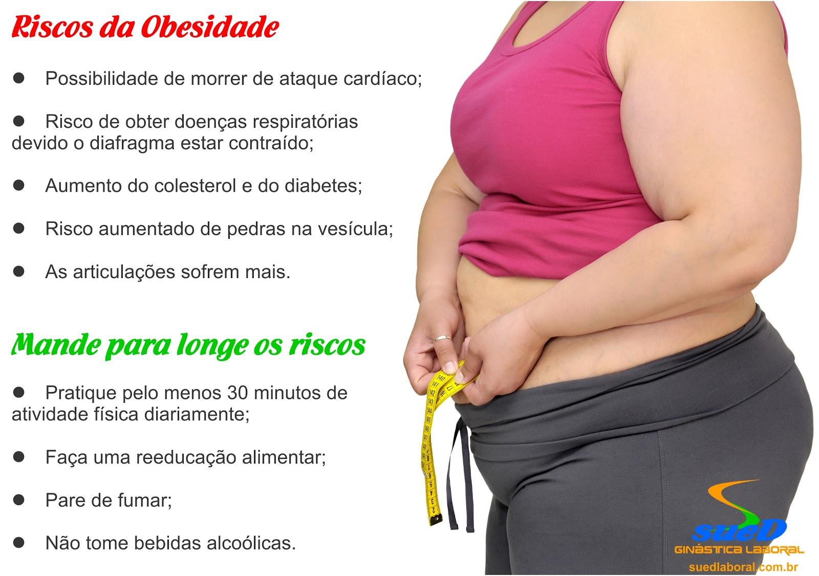 recetas de jugos de frutas para bajar de peso