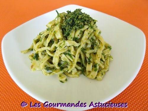 les gourmandes astucieuses cuisine v 233 g 233 tarienne bio saine et gourmande faite maison p 226 tes