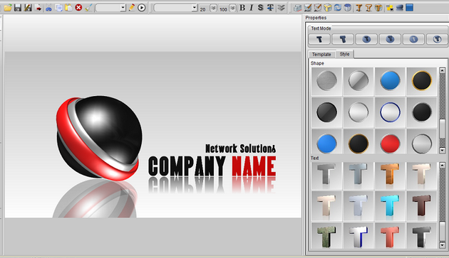Best Software For Logo Design Free Download Download For All Software