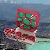 Escuchar en vivo - Radio Qhana