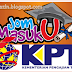 Semakan Online Keputusan Tawaran IPTA Sesi 2013/ 2014