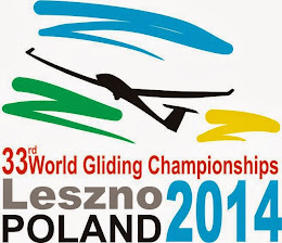 2014年世界選手権のホームページ