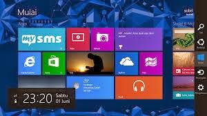 <blink>Pindah Ke Windows 8 yuk</blink>