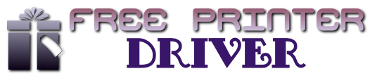 Free Printer Driver Download