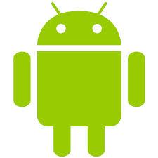 Inilah Daftar Harga Hp Android Paling Baru 2013