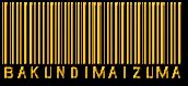 Bakundi Minicontos exclusivos  de humor, aventura, ficção e emoção.