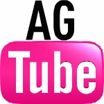 AGTube Connect