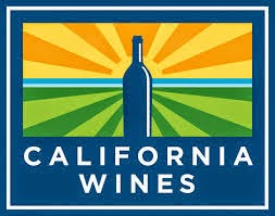 california wine, california wine arsenic levels, poison, Wines