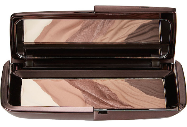 Hourglass-Modernist-Eyeshadow-Palette-Infinity