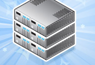 Why a Dedicated Server Is Important For Your Blog