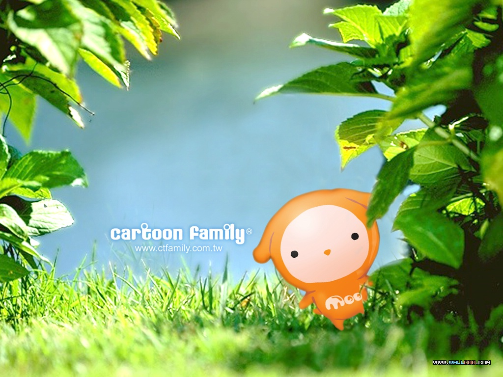 http://1.bp.blogspot.com/-Fw8YRftsV8s/T-U5iYaELhI/AAAAAAAACo8/VZr5Gs3gTMs/s1600/Cute-cartoon-wallpaper-moo.jpg