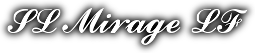 SL Mirage LF