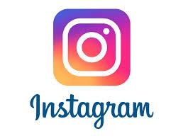 Instagram Erreka