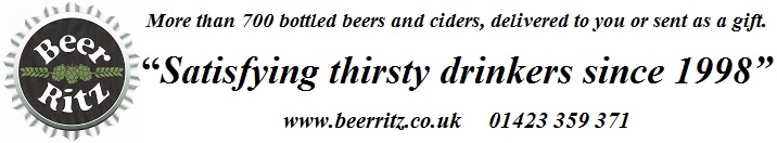 BeerRitz.co.uk