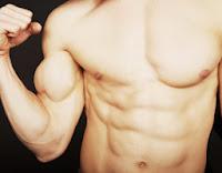 Consejos para aquellos que no pueden ganar masa muscular