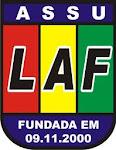Liga Assuense de Futsal
