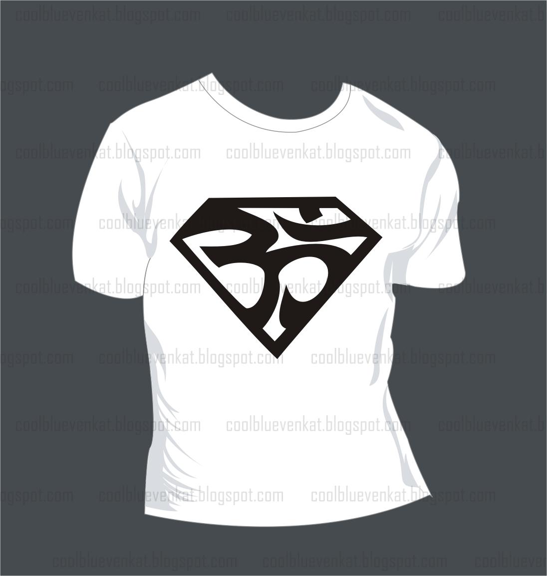 Cool T Shirt Design Ideas Home Design Ideas
