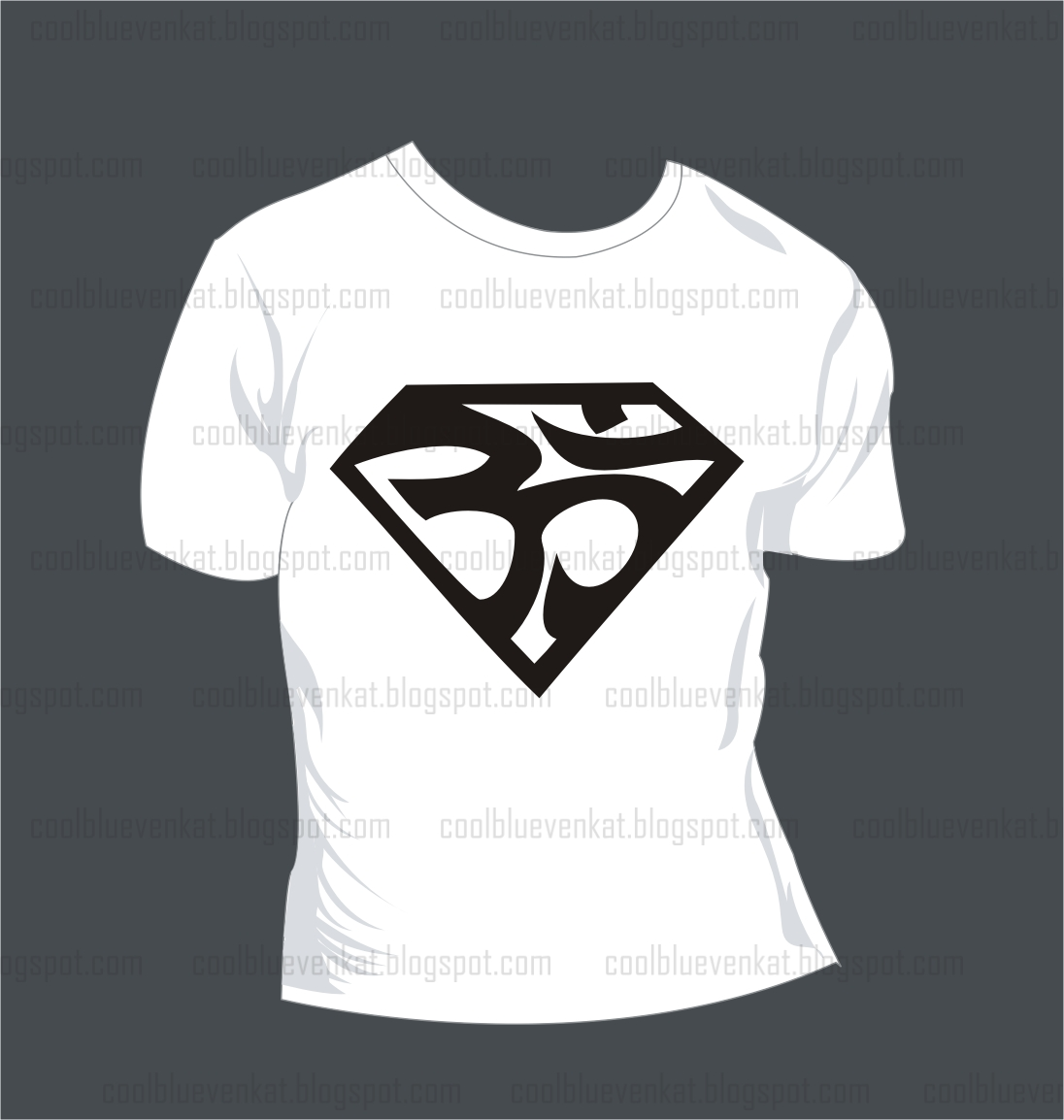 Volleyball T Shirt Ideas To Download Volleyball T Shirt Ideas Just
