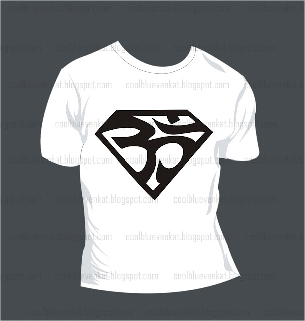 cool t shirt logo designs joy studio design gallery best design
