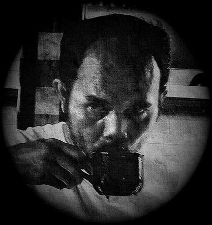 [Wajib Baca!] Prabowo di Mata Seorang Wartawan Senior