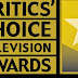 Breaking Bad vence em 2 categorias no Critics Choice Awards 2014