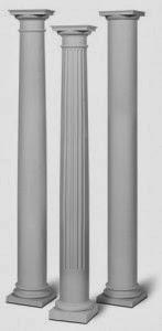 http://www.buildingmaterialspa.com/fiberglass-columns/