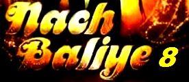 Nach Baliye 8 - Hosts, Judges, Contestants, Episodes, Winner