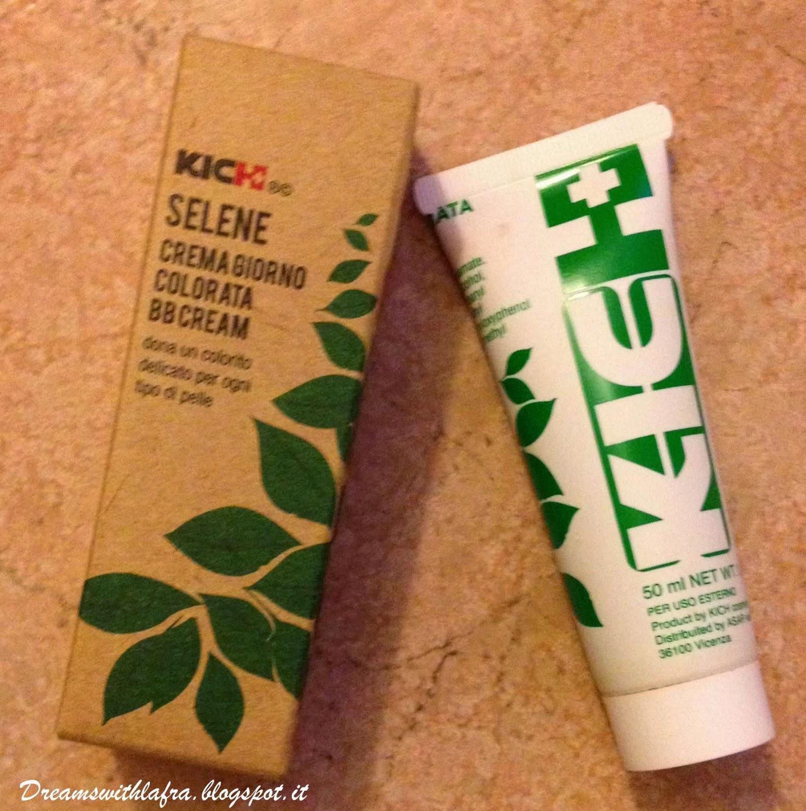 http://www.kich.eu/shop/creme-2/selene-crema-giorno-colorata-bb-cream/