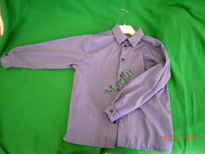 http://nonnapeppacarbone.blogspot.it