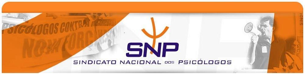 www.snp.pt