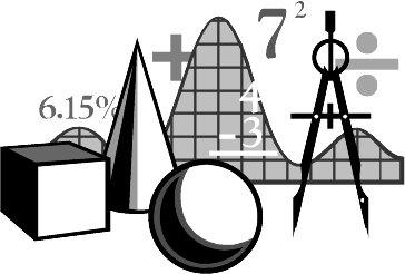 Download Soal Soal Matematika Lengkap Per Indikator Kumpulan Soal
