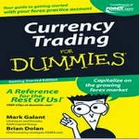Best.books forex binary options